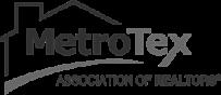 Metro Tex Logo