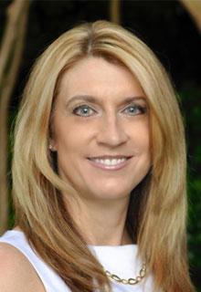 Jeanne Reichert