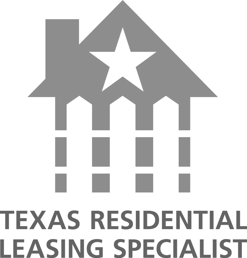 Texas Residential Leasing Specialist