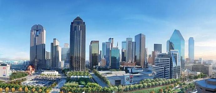 How to Choose a Dallas Apartment Locator Service